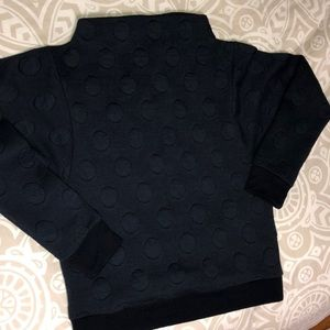 Anthropologie Sweaters - Anthropologie postmark pullover